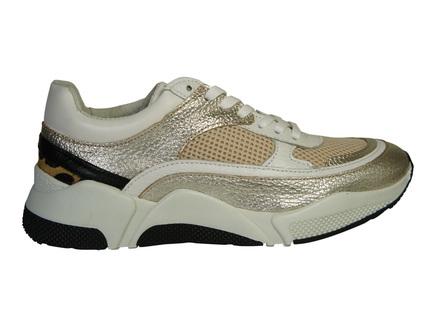 b241925836dddb Post Xchange schoenen - online bij TopShoe.nl