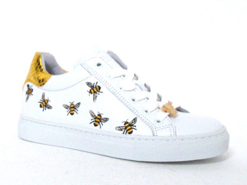 Giga Shoes G1026
