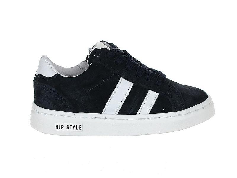 HIP Shoe Style H1750