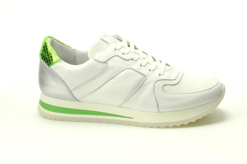 AQA Shoes A6512