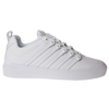 K-Swiss Donovan Low Men