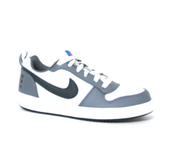 Nike 839985 Court Borough