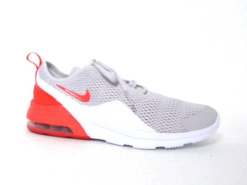 Nike AQ2741 Air Max Motion