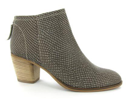 b05b4d91655a74 Enkellaarsjes voor dames - laarzen online bij TopShoe.nl