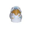 Bunnies 219034