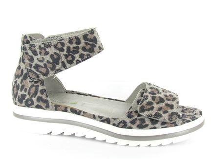 431d2663b82 Online schoenen kopen doe je bij TopShoe.nl