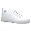 K-Swiss Donovan Low children's