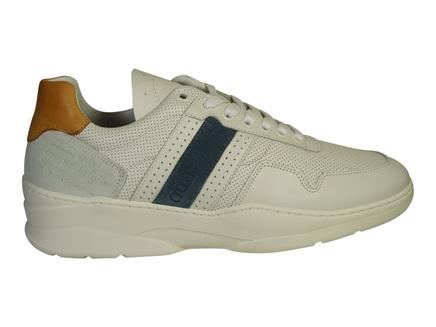 bb856d3bd57 Cycleur de luxe schoenen - online bij TopShoe.nl