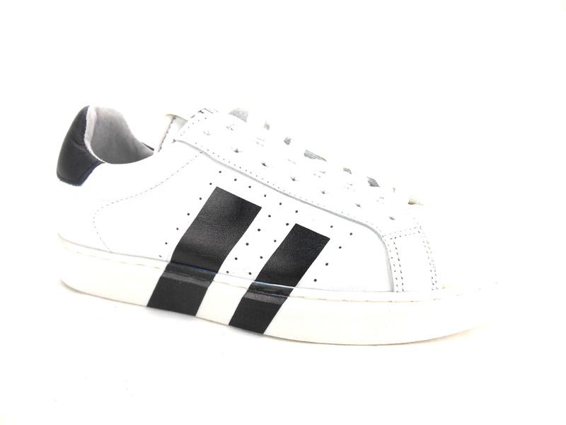 HIP Shoe Style H1784