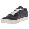 Australian Footwear Austin