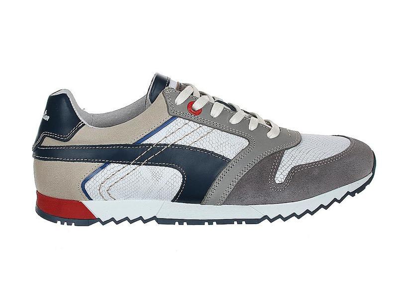 Australian Footwear Desmond