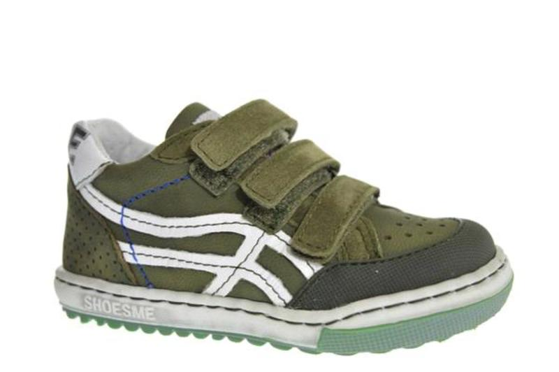 Shoesme EF9S002