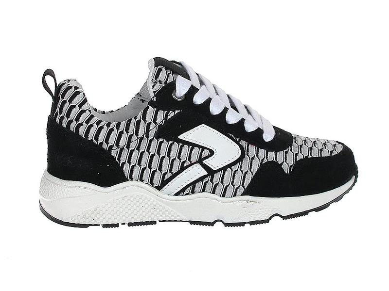 Giga Shoes G3002