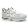 Giga Shoes G1074