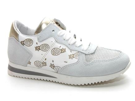 39e9215949f Giga Shoes schoenen - kinderschoenen online bij TopShoe.nl