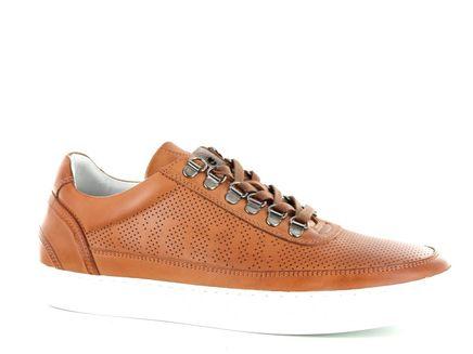 22930f8ee69 Cycleur de luxe schoenen - online bij TopShoe.nl