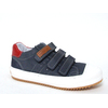 Shoesme om9s075