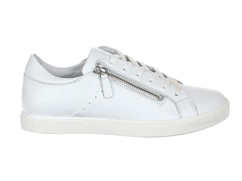 AQA Shoes A6771