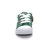 Shoesme SH9S035
