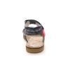 Shoesme CA9S064