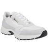 AQA Shoes A6584