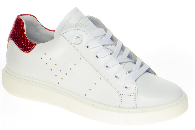 AQA Shoes A6781