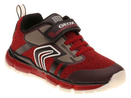 6cbceb8750371b Geox schoenen - online bij TopShoe.nl