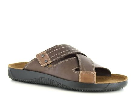 Online Slippers Op Pantoffels En Topshoe nl Rohde RawFtz
