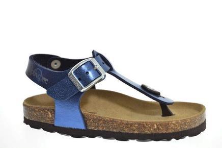 49465c2c140 Kipling sandalen - schoenen online op TopShoe.nl
