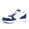 Giga Shoes G3012