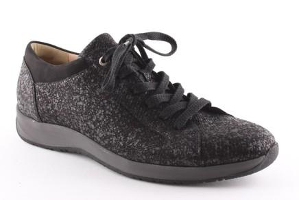 merk schoenen dames online