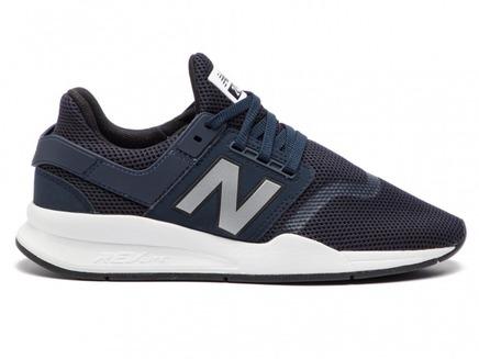 6d52c45e88a New Balance sneakers - online op TopShoe.nl