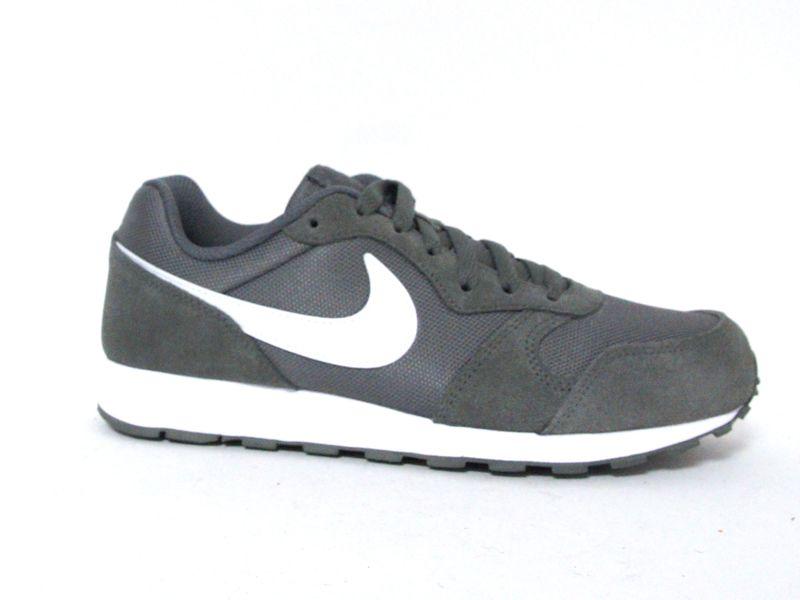 Nike BQ8271 MD Runner