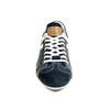 Australian Footwear Zambrotta