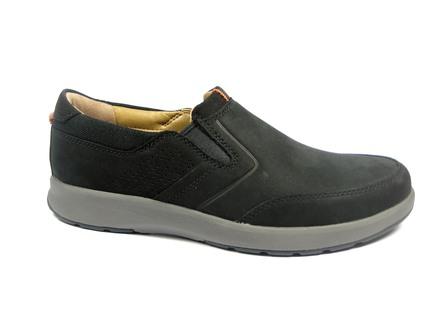 786ea55a1203ba Clarks schoenen voor dames en heren - online bij TopShoe.nl