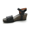 AQA Shoes A6823