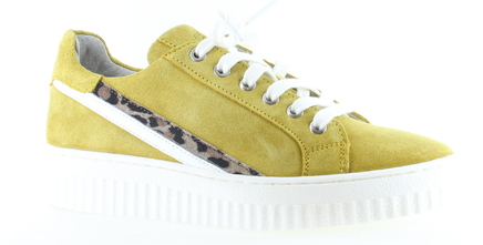 6c66b25a90e Shoecolate schoenen - online bij TopShoe.nl