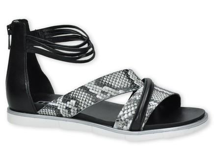 30bd4cb796c Mjus schoenen - online op TopShoe.nl