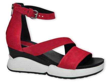 8aab7d7605b Mjus schoenen - online op TopShoe.nl