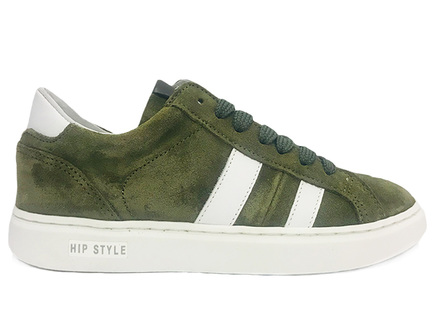 Verkooppunten Hip Kinderschoenen.Hip Shoe Style Schoenen Kinderschoenen Online Bij Topshoe Nl