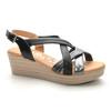 Oh! My Sandels 4053
