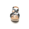 Oh! My Sandals 4053