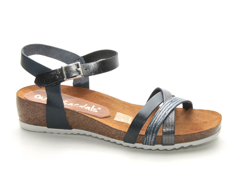 Oh! My Sandals 4084