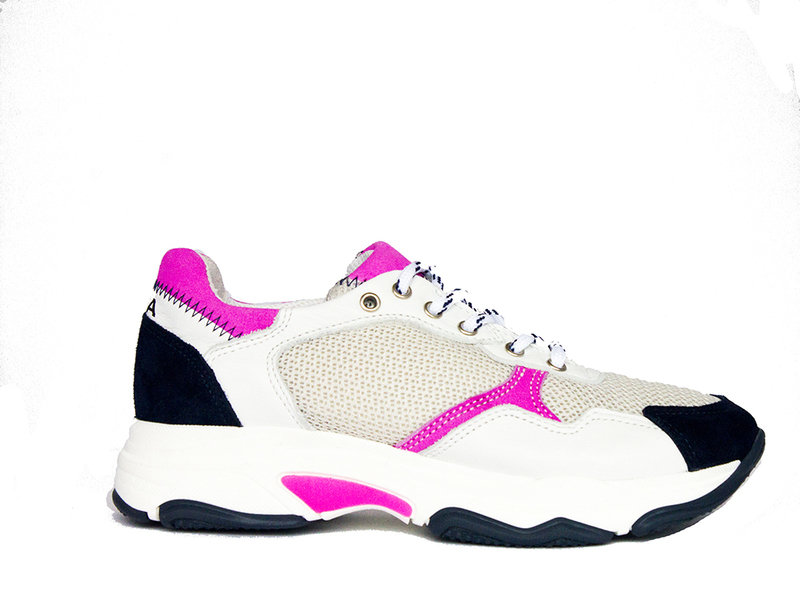 Giga Shoes G1051