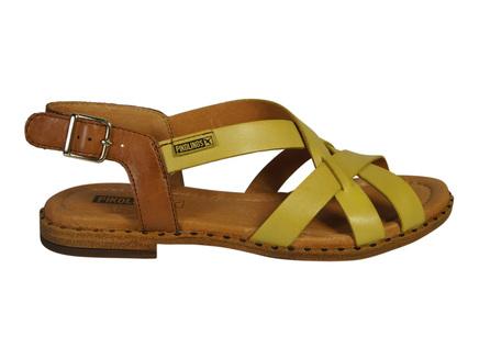 7e6d9f62666 Pikolinos schoenen - online bij TopShoe.nl
