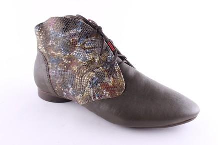 9136a44f39da45 Think! schoenen voor dames - online bij TopShoe.nl