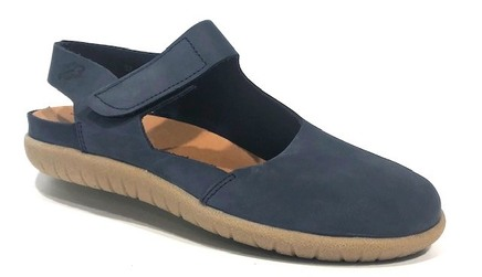 f05ac4252b3 Loints of Holland schoenen - online bij TopShoe.nl