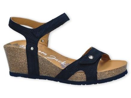 c1d4a591ad7bd3 Panama Jack schoenen - online bij TopShoe.nl