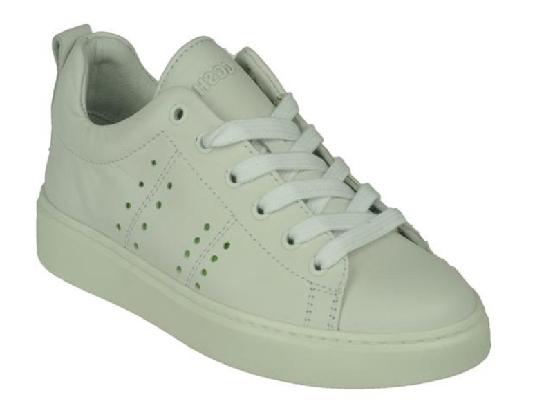 Giga Shoes G2031