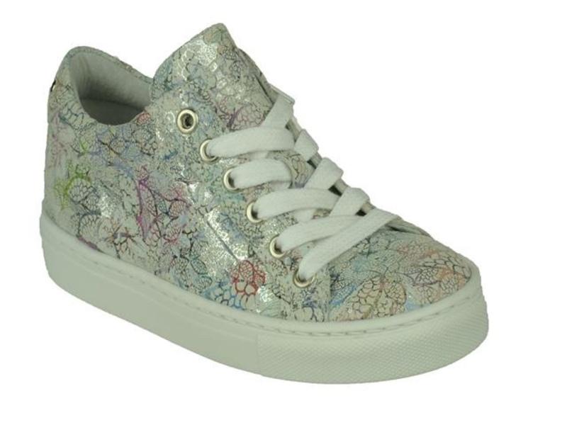 Giga Shoes G1025
